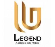 Legend accesories